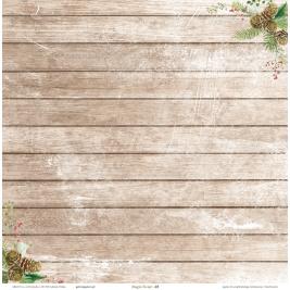 scrapbook-paber