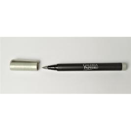 metallik marker