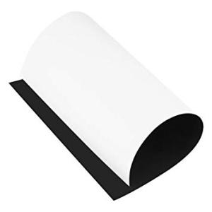 lehtmagnet print A4
