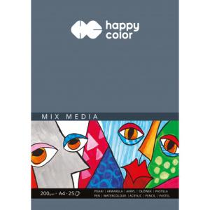 joonistusplokk MIX Media